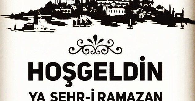 Hoş-Geldin-Ya-Şehri-Ramazan-Kağıthane