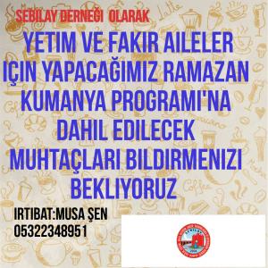 textgram_1495094289