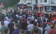 Özgür Kudüs Yürüyüşü